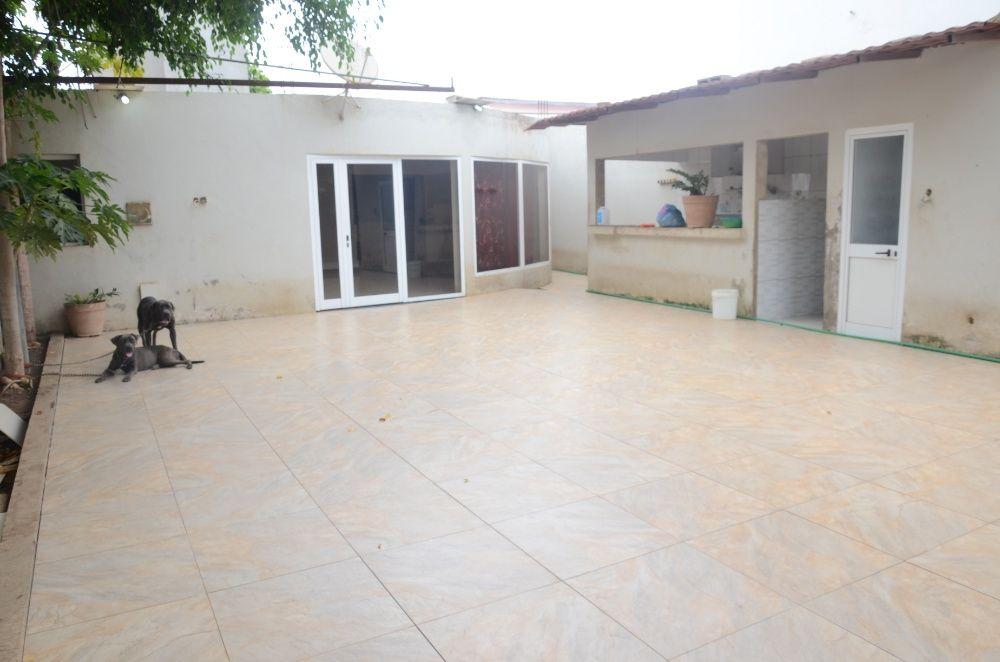casa T3 no Camama