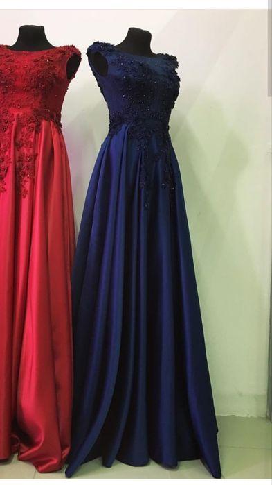 Срочно продам!!Вечернее платье в пол