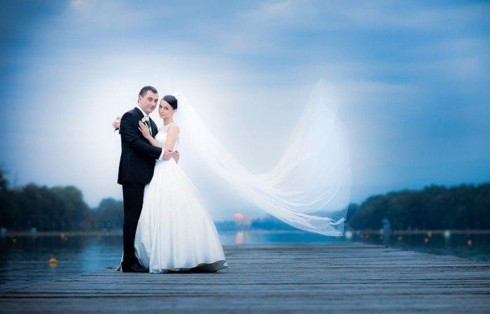 Fotograf video nunta botez cununie 300 ron