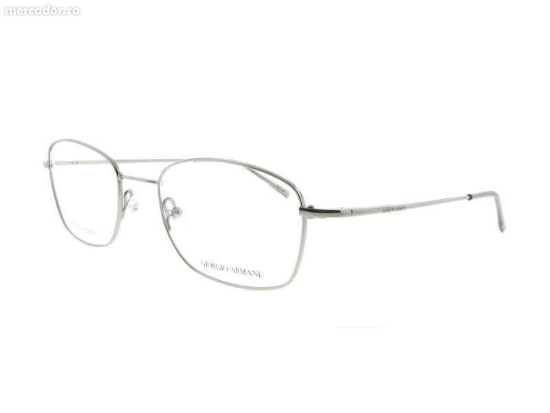 rame ochelari de vedere Giorgio Armani noi si originale