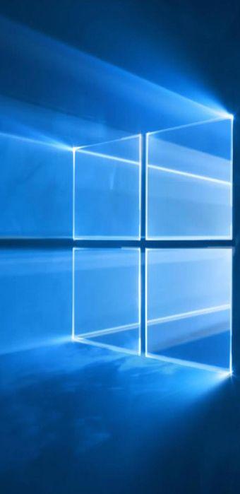 Instalez windows 7 si 10 +programele necesare