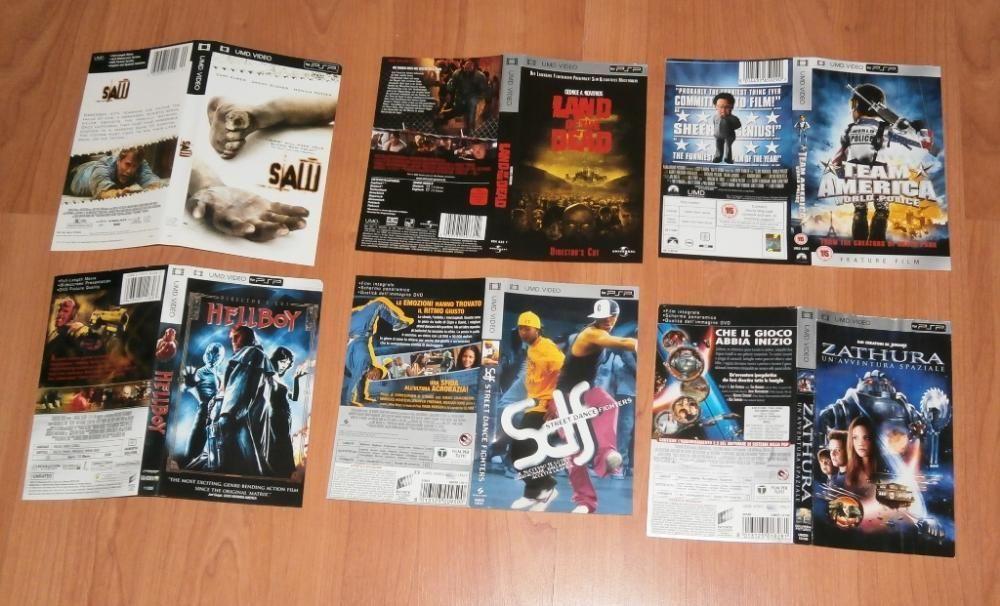 Lot de coperti , manuale, sleeve-uri ,etc. de la jocuri console