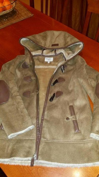 Яке палто Mayoral