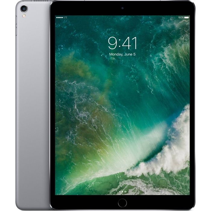 Inlocuire Sticla Touchscreen iPad Pro 12.9-inch (2nd generation) A1670