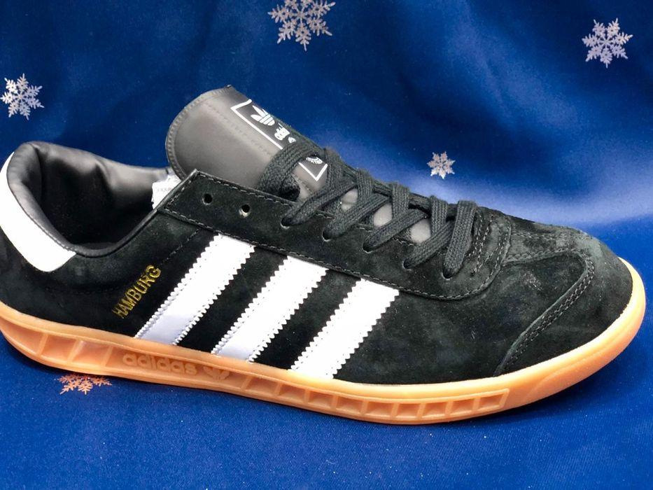 Adidas.. - Calçado em Maputo - olx.co.mz - página 46 7a60fa2de67