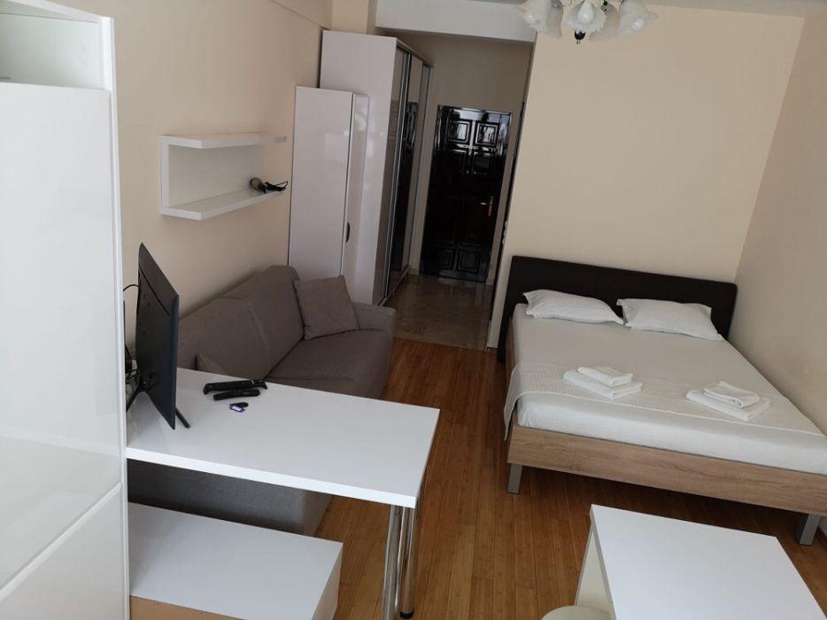 Glam Apartments Regim Hotelier Iasi Centru - Palas - Iulius - Copou Iasi - imagine 8