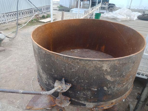 Купля бетона котовск бетон прайс