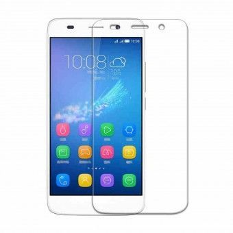 Geam Sticla protectie 0.26mm Huawei Y6 Pro, Honor Play 5X, Enjoy