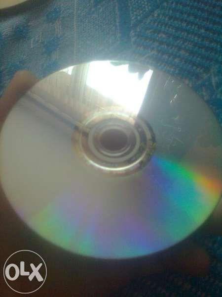 Оригинален диск Мерцедес