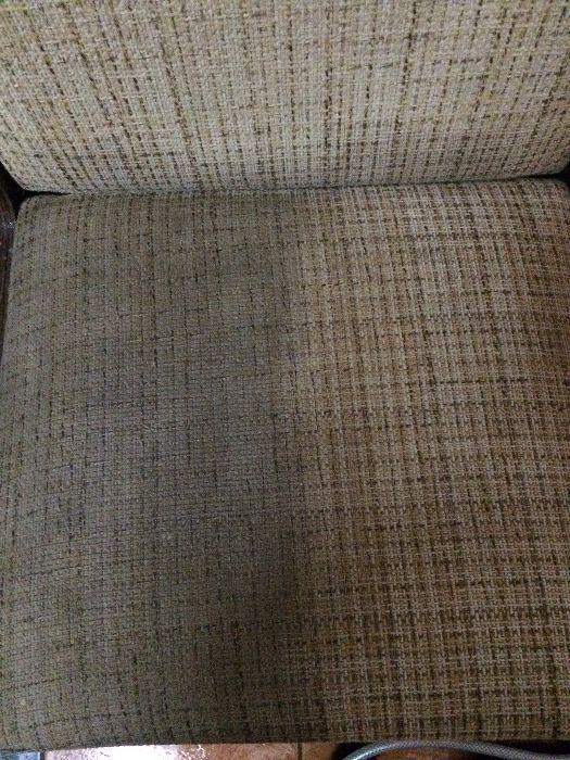 Spalare / curatare canapele, saltele, fotolii,covoare,rulota cu Aburi