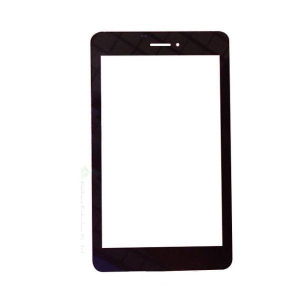 Touchscreen Digitizer Geam Sticla Vonino Epic E7