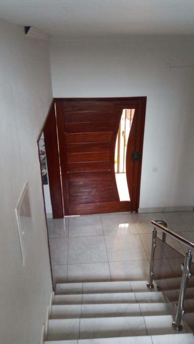 Vende-se excelente moradia T3 no Guava a 5min da circular Maputo - imagem 7