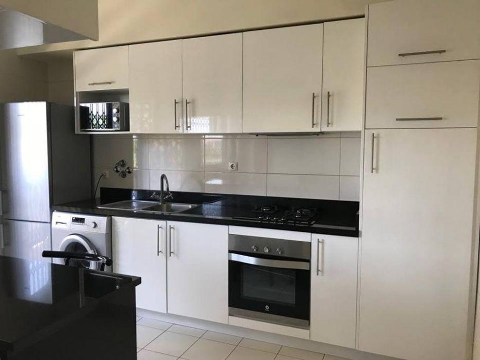 Vende-se apartamento T2 no Condomínio Tilweni Polana - imagem 3
