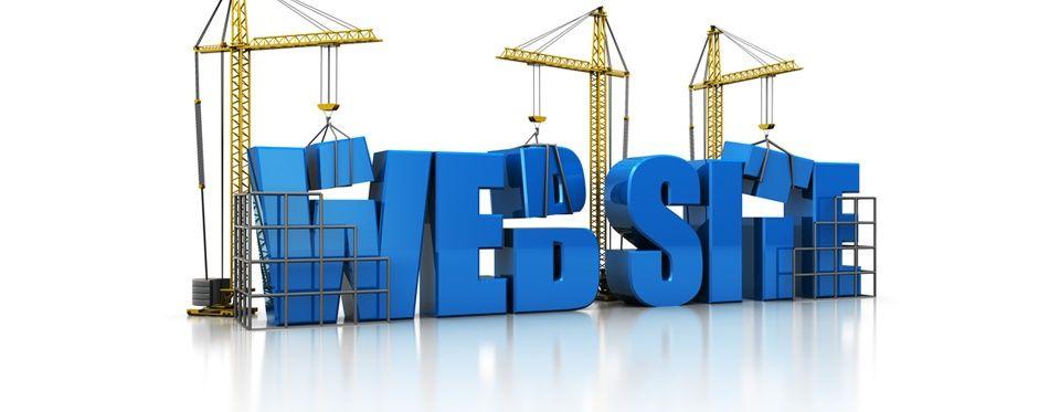 Creare web site/ magazin on-line