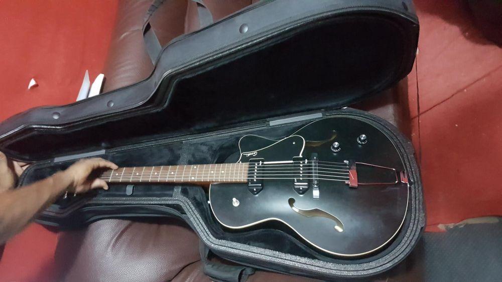 Guitarra Godin Original
