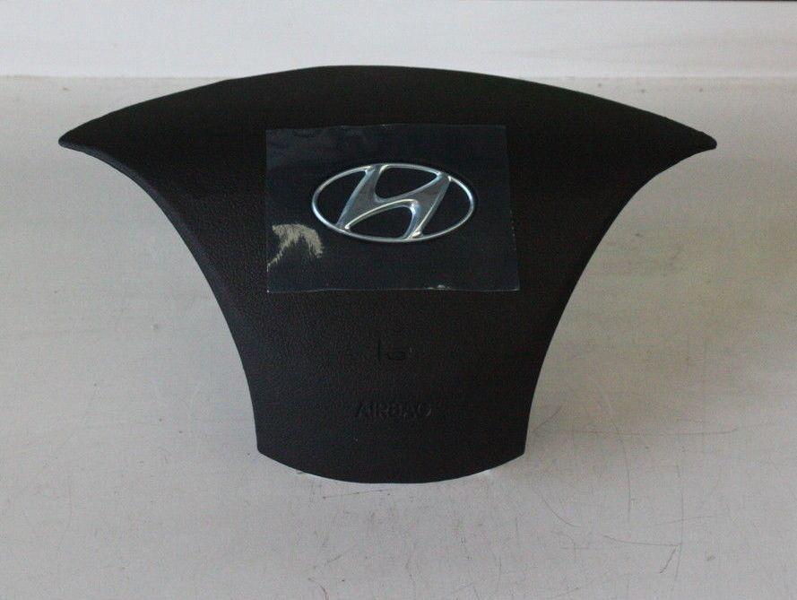 Аирбаг Аърбег Airbag на волана за HYUNDAI I30 , цена 360 лв