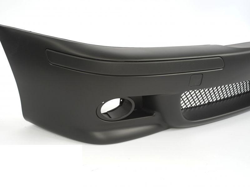 Bara Fata BMW E39 M Seria 5 M5 Completa Bucuresti - imagine 3