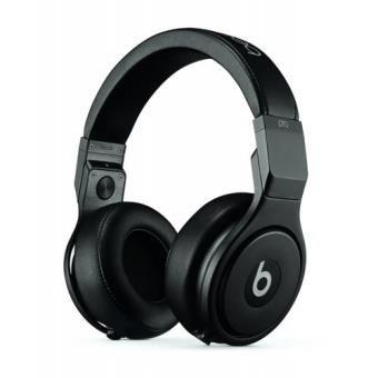Vendo fone de ouvido beat by dre pro pretos originais e na caixa