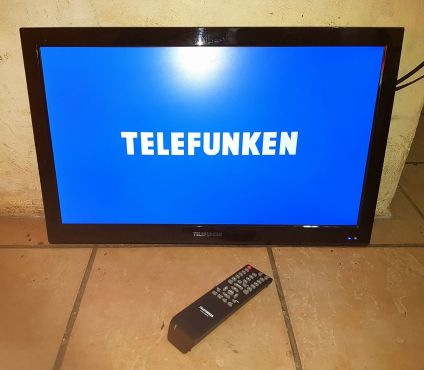 "Tv led 32"" original"