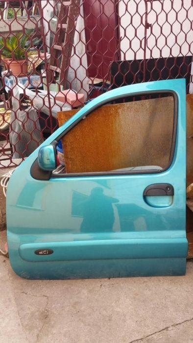 Usa portiera stanga Renault Kangoo