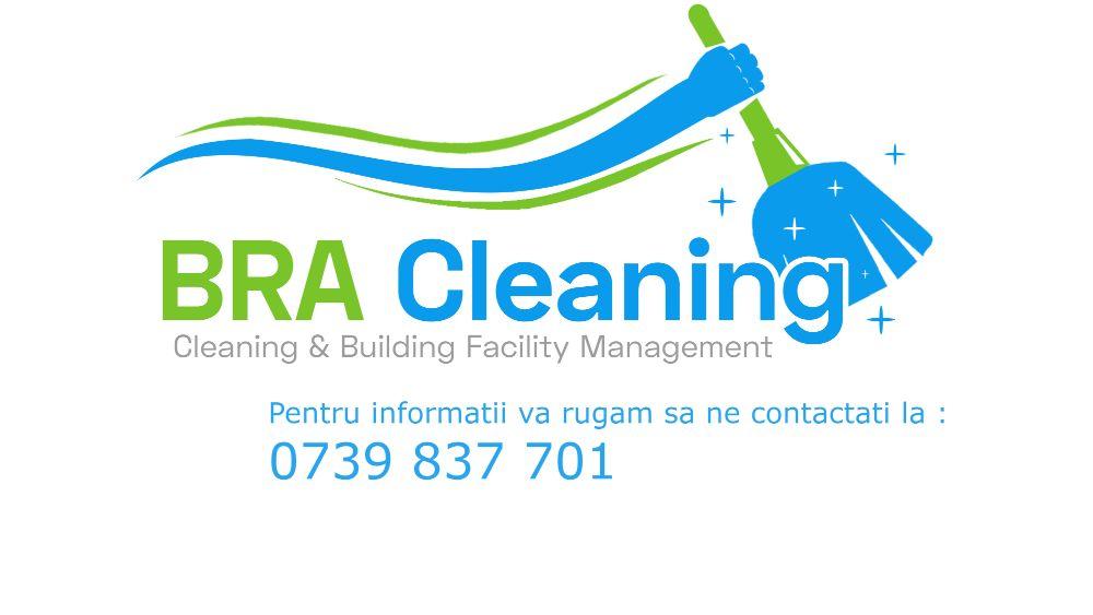 Servicii profesionale de curatenie pentru spatii de birouri