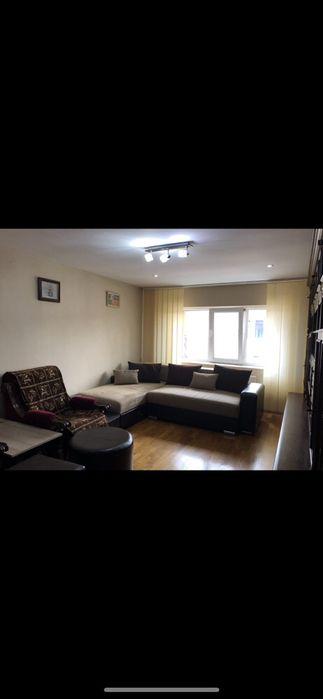 Vanzare  apartament  cu 2 camere  decomandat Hunedoara, Baldovin  - 20000 EURO