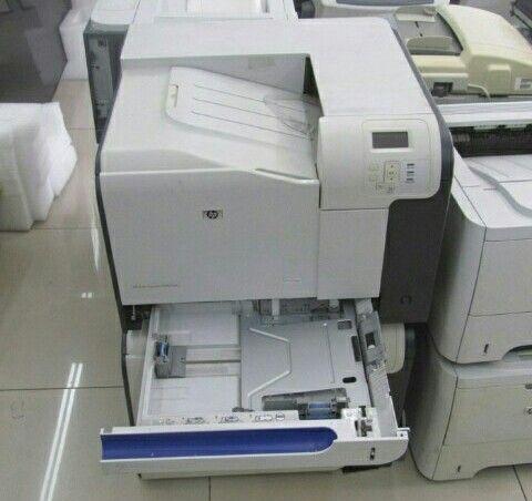 Maquina copiadora