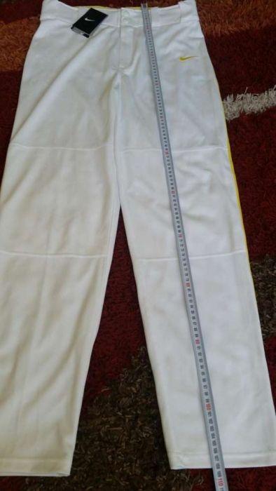 Nike dry fit pantaloni trening marime S/M