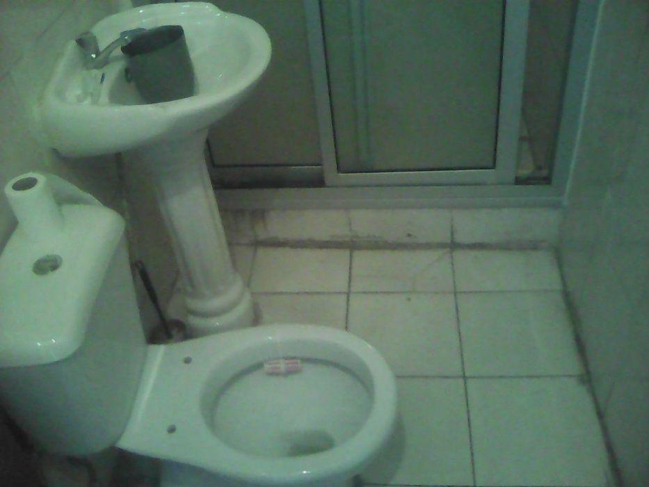 Arrenda-se Dependencia T1, Cozinha e WC interna em Mavalane