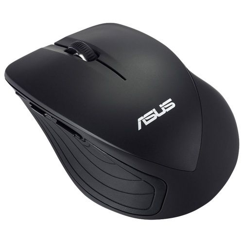 Vand mouse ASUS wt465