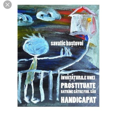 anunturi prostituate