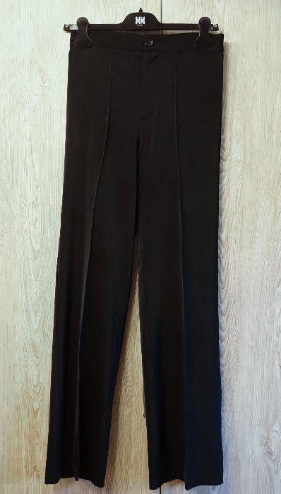 Продам брюки для бальных танцев