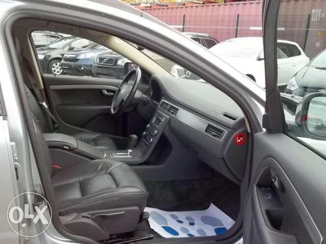 Piese si Accesorii VOLVO Xc70 Diesel / Benzina An 2001-2015 Falticeni - imagine 8
