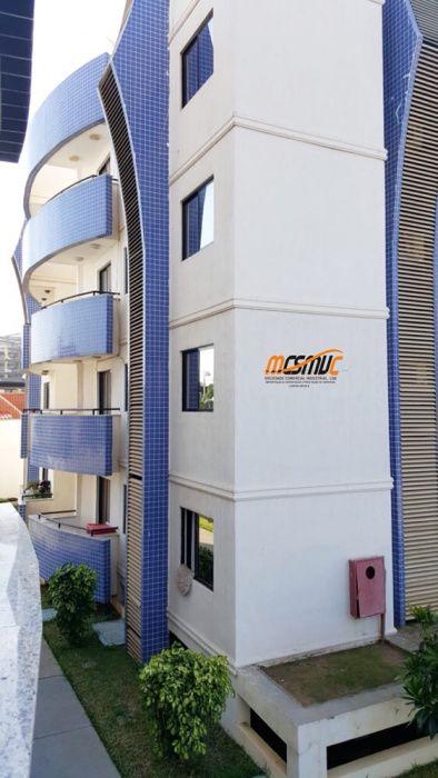 Apartamento T3 Condomínio Veneza
