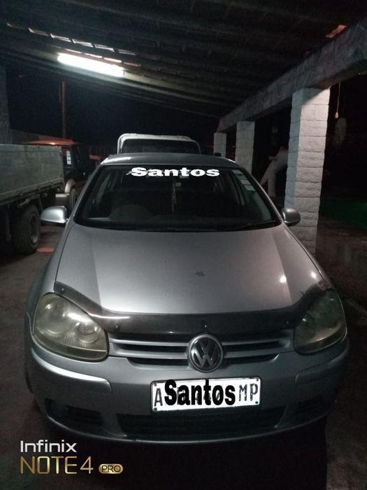 Vendo VW