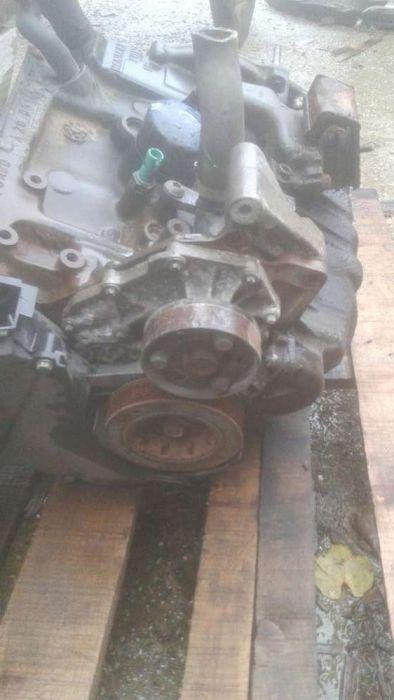 Bloc motor renault 1.9 diesel