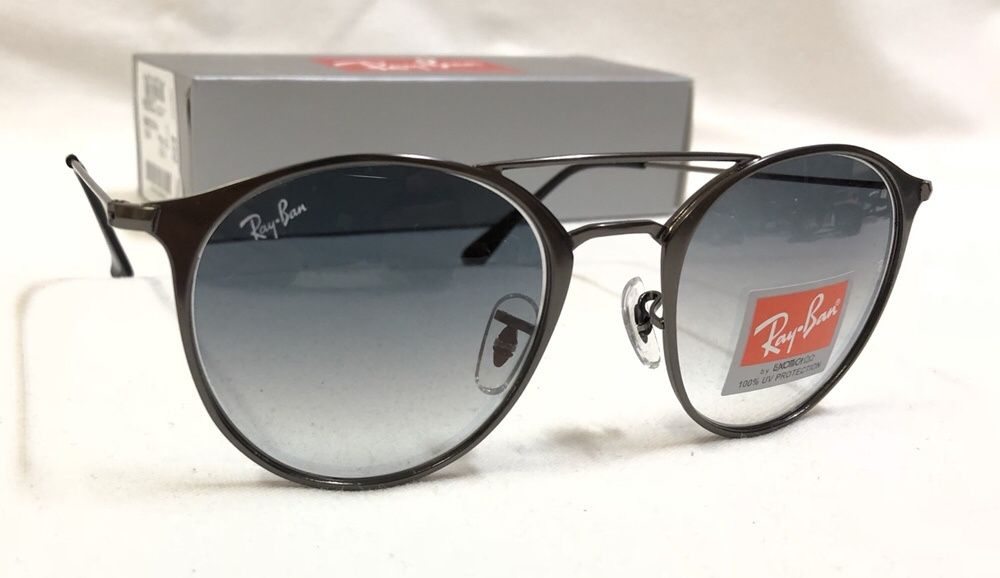 Ray-Ban 3546 - ochelari de soare