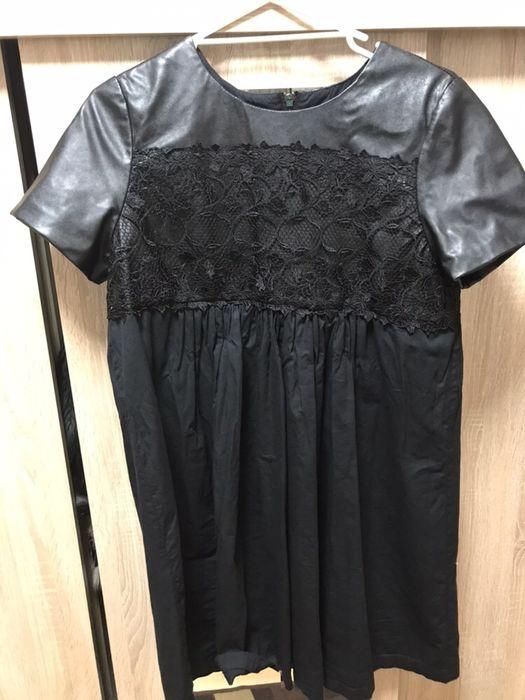дамска рокля юнона