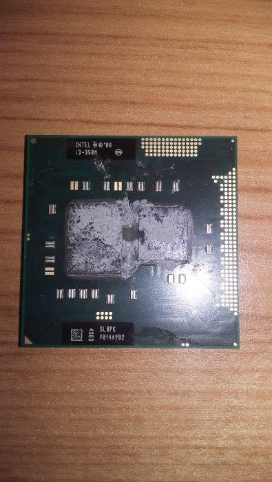 Processador Core i7 - para portátil