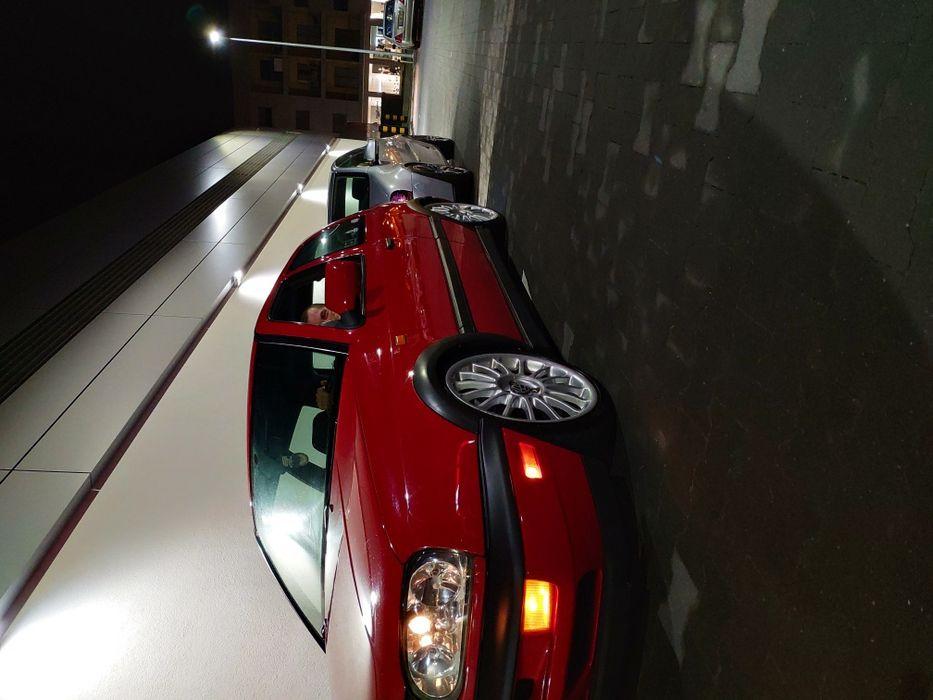 Vendo jantes Rover MG Portugal - imagem 5