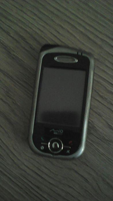 Vind telefon mio