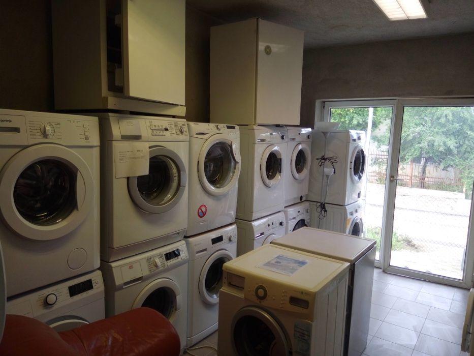 Евтина пералня