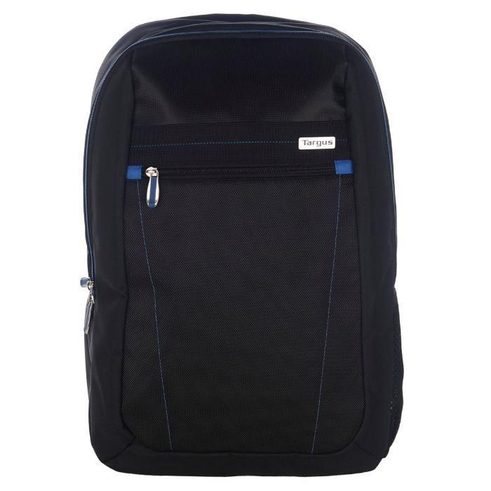 Targus Rucsac Laptop notebook 15-16 inch Prospect TBB571EU Black