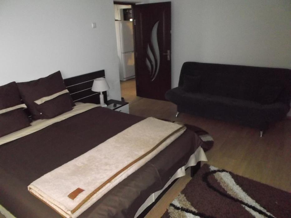 Ofer cazare apartament cu o camera in regim hotelier in Turda Turda - imagine 4