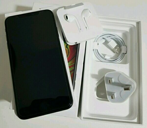 Iphone XR max