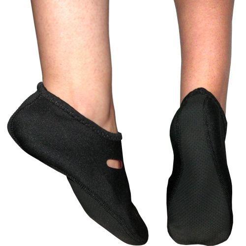 Обувки /цвички/ за йога, фитнес и гимнастика