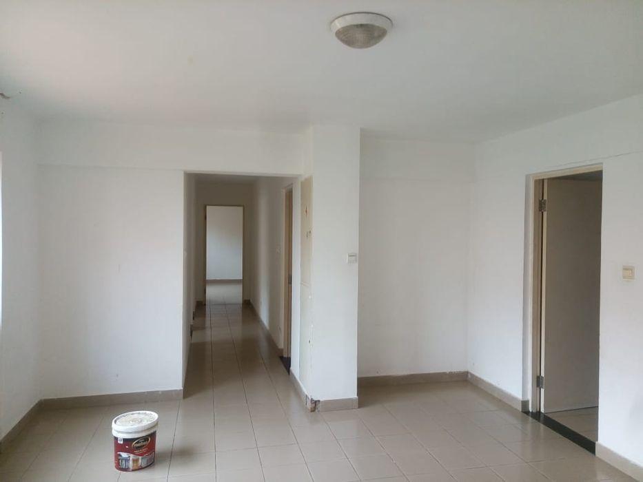 Apartamento a venda T3 no Nova Vida Venda Tipologia: T3