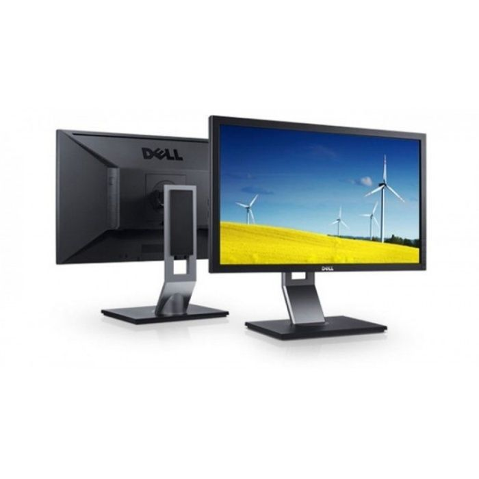"Monitor 22"" IPS HDMI Dell"