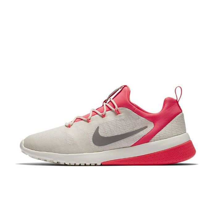 НОВО *** Оригинални Nike CK Racer / Brown Solar Red Chrome Dust гр. Бургас - image 10