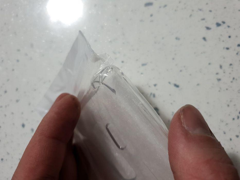 Husa silicon S9 Plus